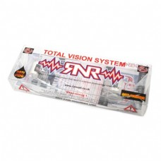 Rip n Roll Total Vision Roll Off System-Many Brands Available
