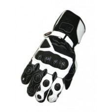 Progrip 4016 Road Racing Gloves