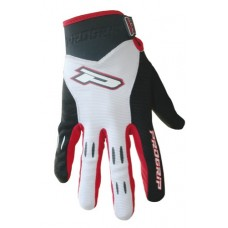 Progrip 4014 Extra Light Off Road Gloves