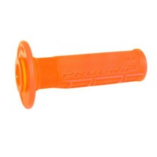Progrip 794 MX Single Density Grips Various Fluorescent Orange