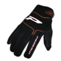 Progrip 4005 Neoprene Gloves