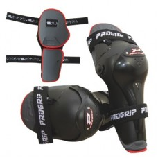 Progrip 5996 Junior Hinged Knee Guard