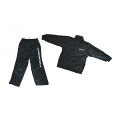 Progrip 7800 Waterproof Rain Jacket and Pants