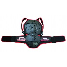 Progrip 5506 Youth Spine Protector