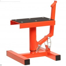 Heavy Duty Pro Bike Stand Various Colours