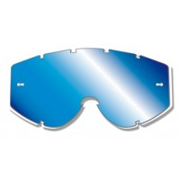 Progrip 3346 Vista Blue Mirrored Lens