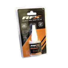 RFX Quick Dry Grip Glue Single Tube