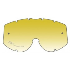 Progrip 3221 Yellow Lens