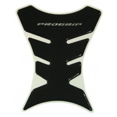 Progrip 5000 Small Resin Tank Protector Carbon