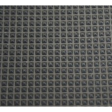 Progrip 5011 Off Road Seat Cover Super Grip Diamond Texture
