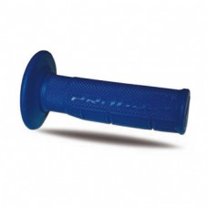Progrip 794 MX Single Density Grips Blue