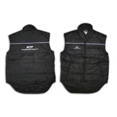 Progrip 9012 Body Warmer