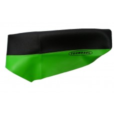 Tecnosel Kawasaki KX 125/250 03-08  Seat Cover Assorted Colours