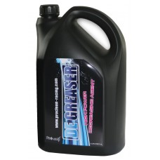 Pro-Clean Pro-Degreaser  5Ltr