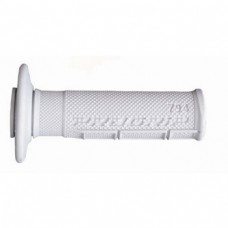 Progrip 794 MX Single Density Grips White