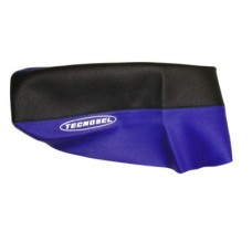 Tecnosel Yamaha YZ 85cc 02-16 Seat Cover Assorted Colours